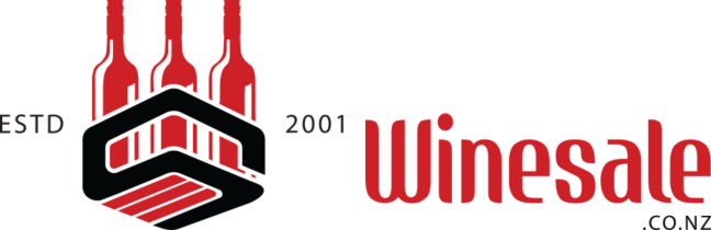 Read Winesale.co.nz Reviews