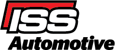 Read ISS Automotive Solutions Reviews