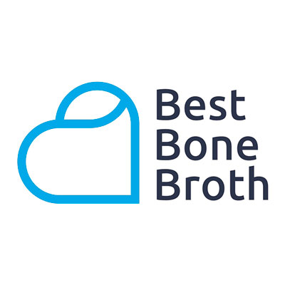 Read Best Bone Broth Reviews