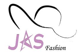 Read Jas Fashion Reviews