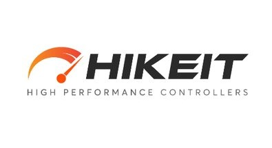 Read HIKEit USA Reviews