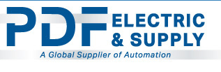 Read PDF Electric & Supply Company Inc Reviews