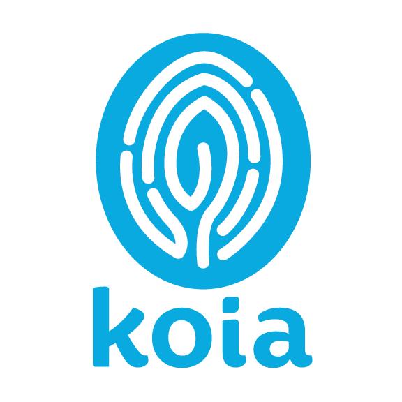 Read Koia Reviews