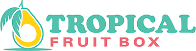 Read Tropical Fruit Box Reviews