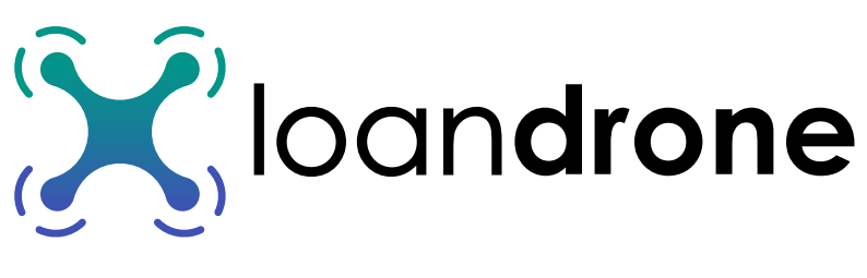 Read Loandrone, Inc. Reviews
