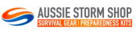 Read Aussie Storm Shop Reviews
