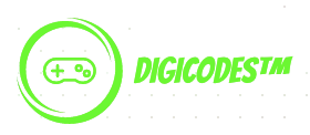 Read DIGICODES™ India - Gift Cards, Digital Games Reviews