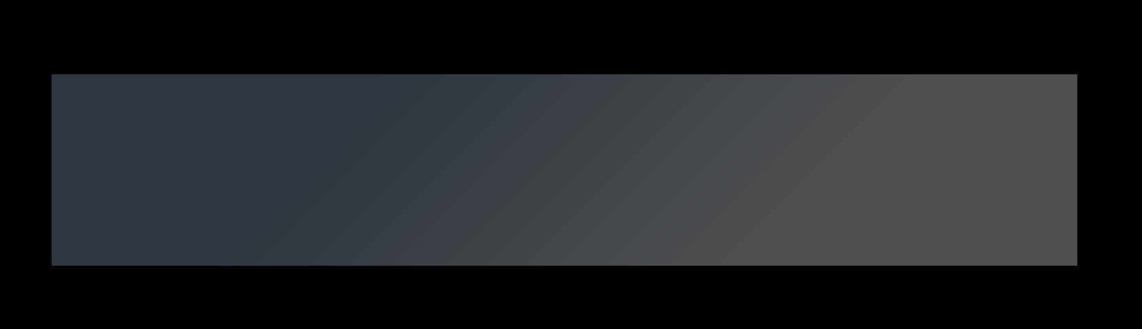 Read Paragon Rentacar Reviews