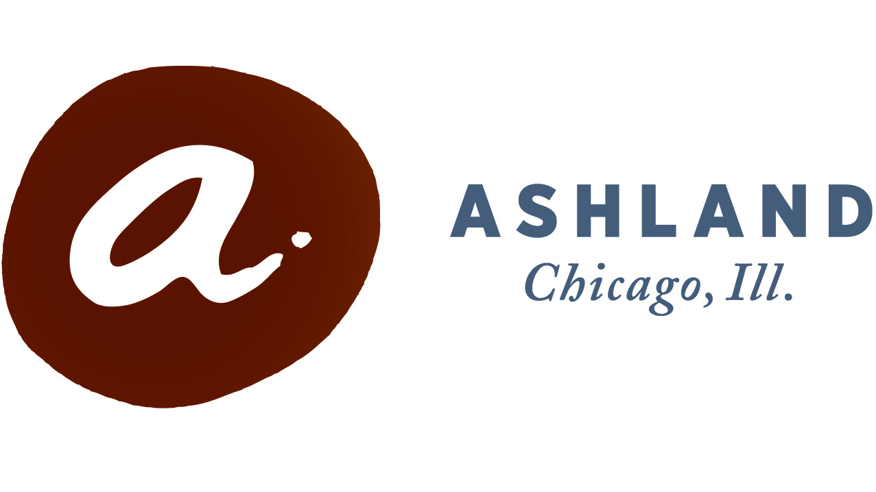 Read Ashland Leather Reviews