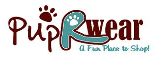 Read PupRwear Reviews