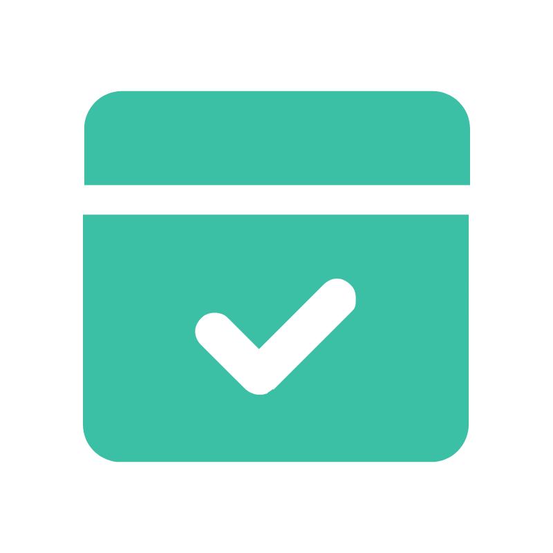 Read DataClaim Reviews