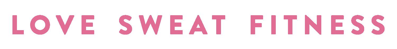 Read Love Sweat Fitness Reviews