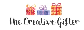 Read The Creative Gifter Reviews