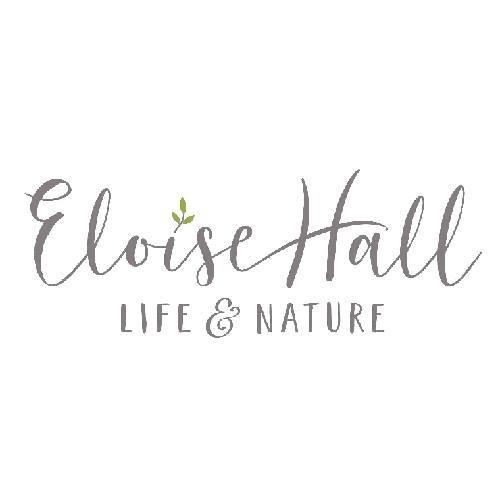Read Eloise Hall Reviews