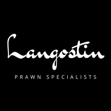 Read Langostin Reviews