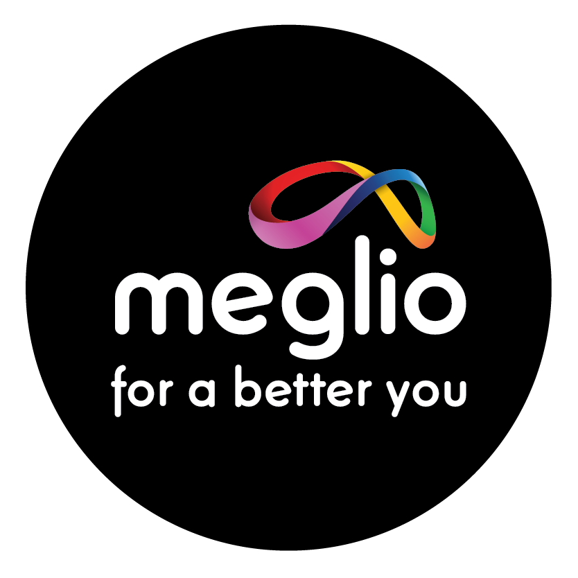 Read Meglio Reviews