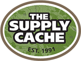 Read The Supply Cache Reviews