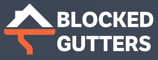 Read Blocked Gutters LTD Reviews