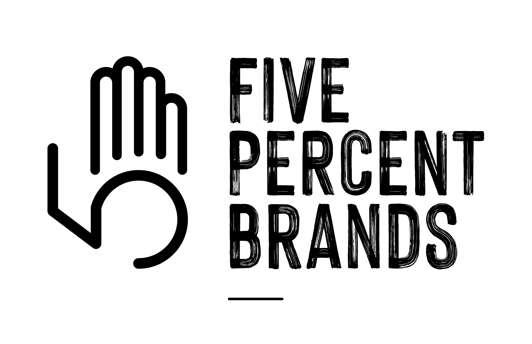 Read Five Percent Brands Reviews