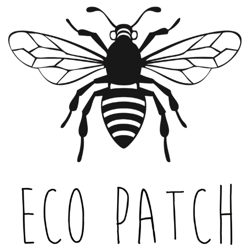 Read Eco Patch Reviews