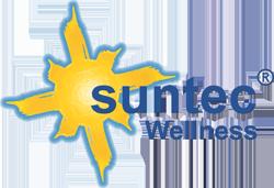 Lesen Suntec Welless GmbH Bewertungen