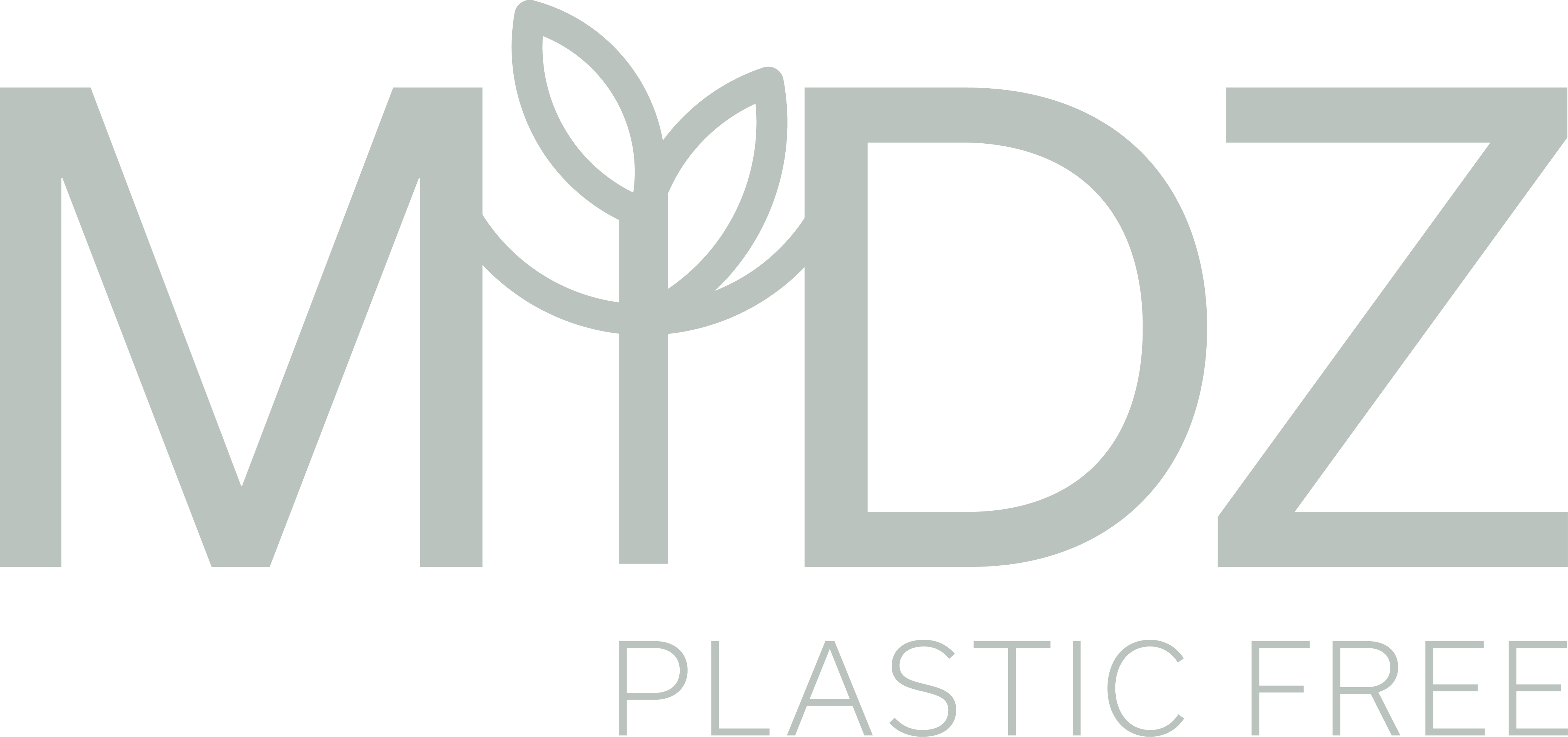 Read Midz Plastic Free Reviews