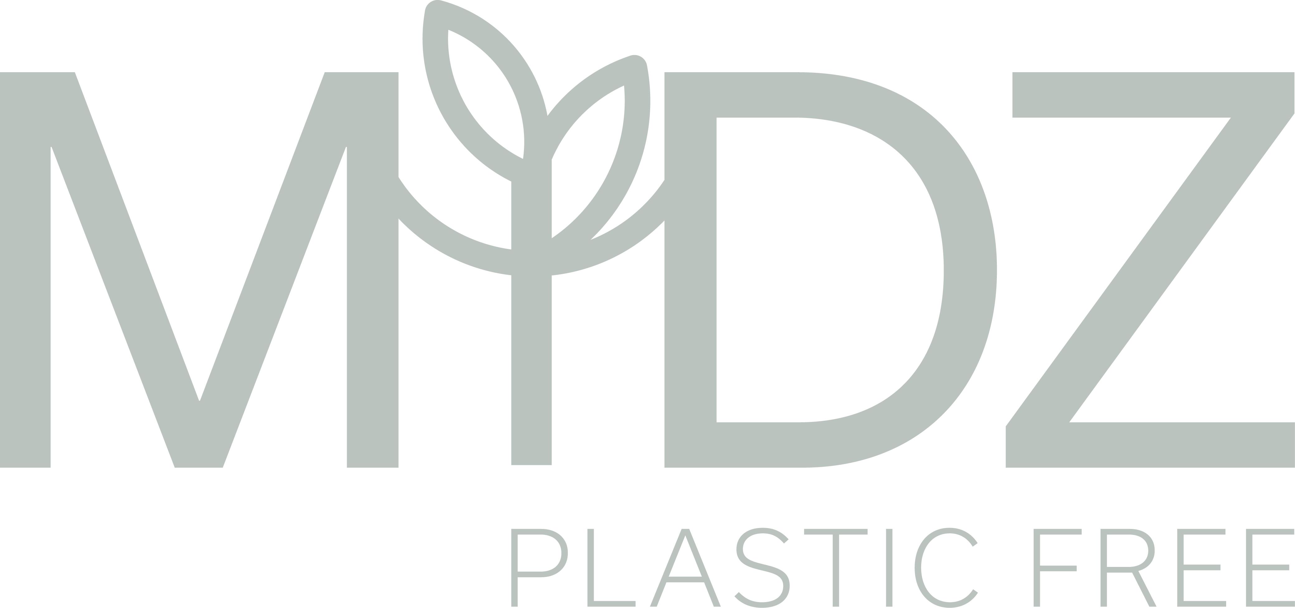 Read Midz Plastic Free Reviews