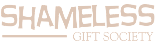 Read Shameless Gift Society Reviews