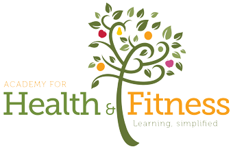Read Health & Fitness Online Reviews