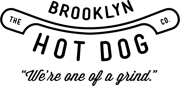 Read The Brooklyn Hot Dog Co. Reviews