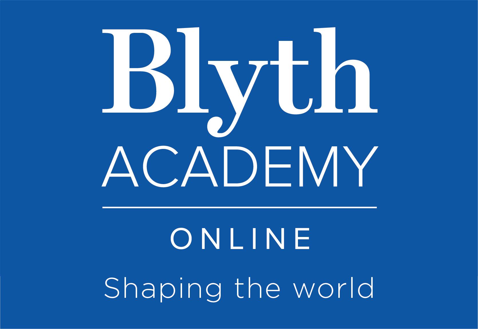 Read Blyth Academy Online Reviews