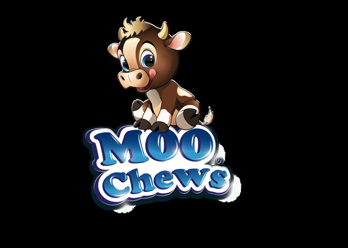 Read Moo Chews Reviews