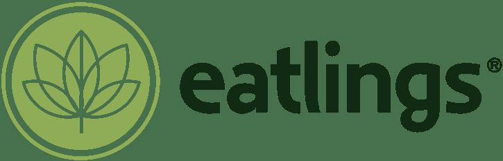 Lesen eatlings UG (haftungsbeschränkt) Bewertungen
