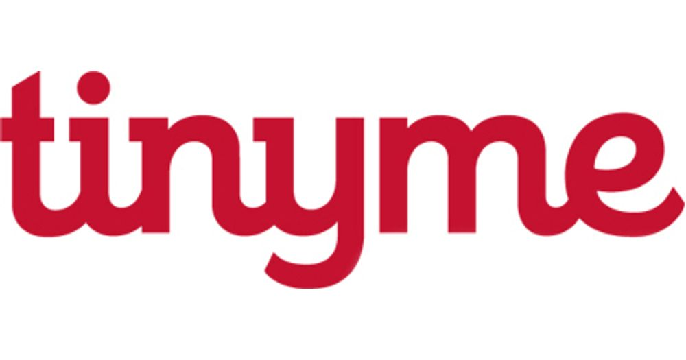 Read tinyme.ie Reviews