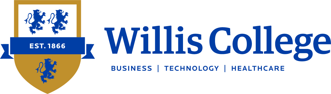 Read Willis College Reviews