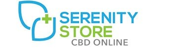 Read Serenity Store Reviews