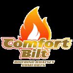 Read Comfortbilt.net Reviews