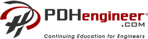 Read PDHengineer Reviews