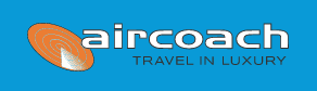Read Aircoach Reviews