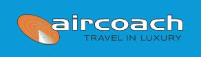 Read Aircoach Reviews