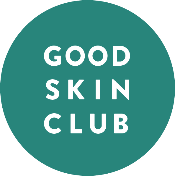 Read Good Skin Club Reviews