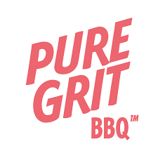 Read Pure Grit BBQ Reviews