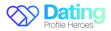 Read www.datingprofileheroes.com Reviews
