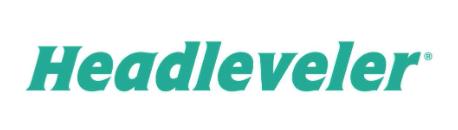 Read Headleveler® | OrthoCerv® Reviews