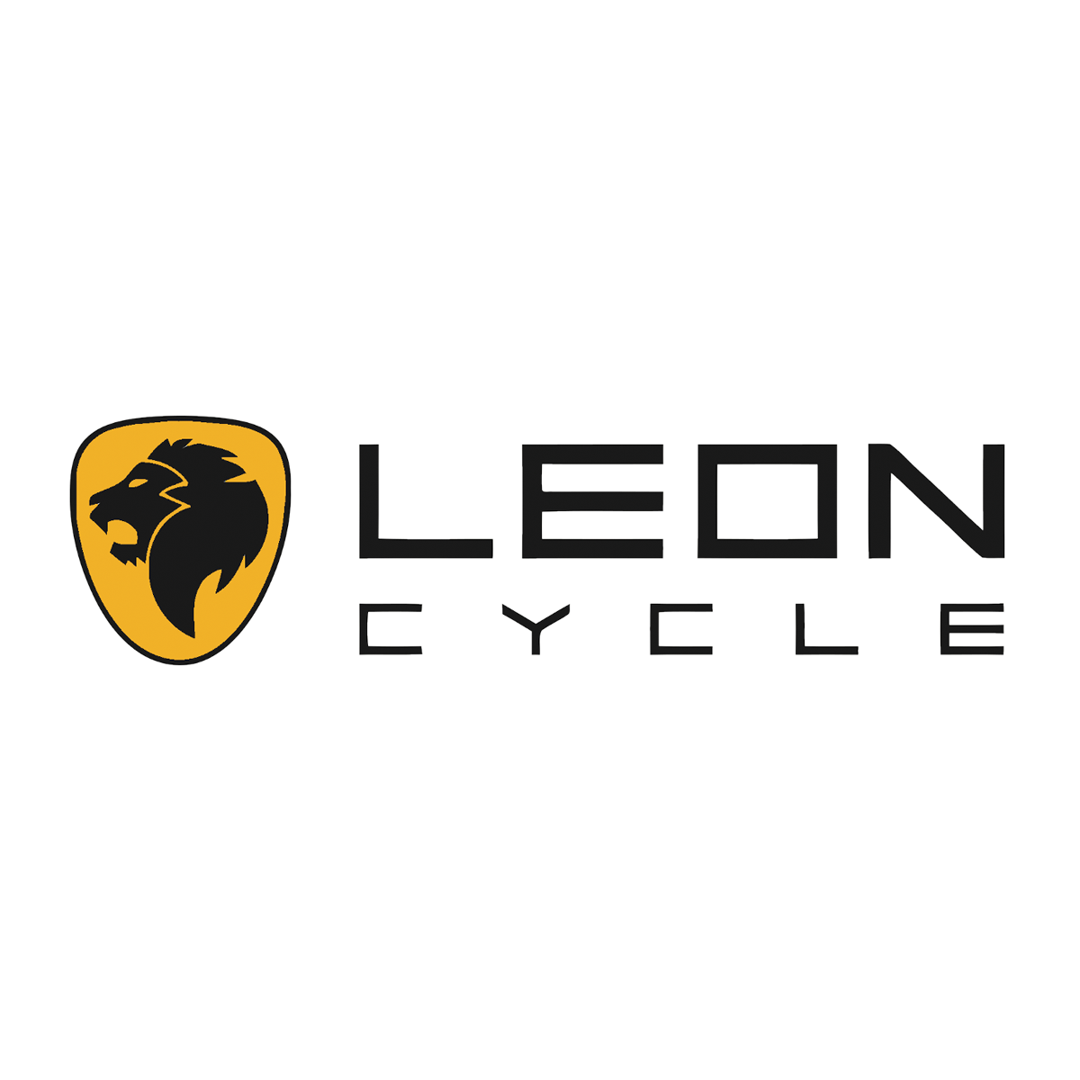 Read leoncycle Reviews