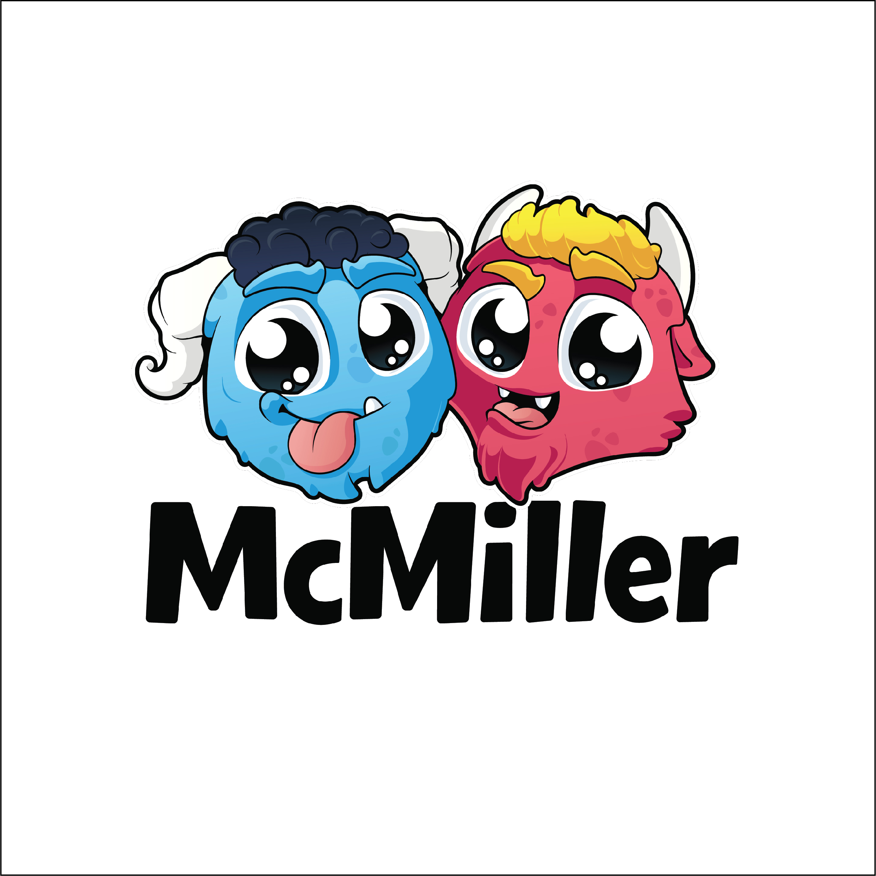 Read McMiller Entertainment Reviews