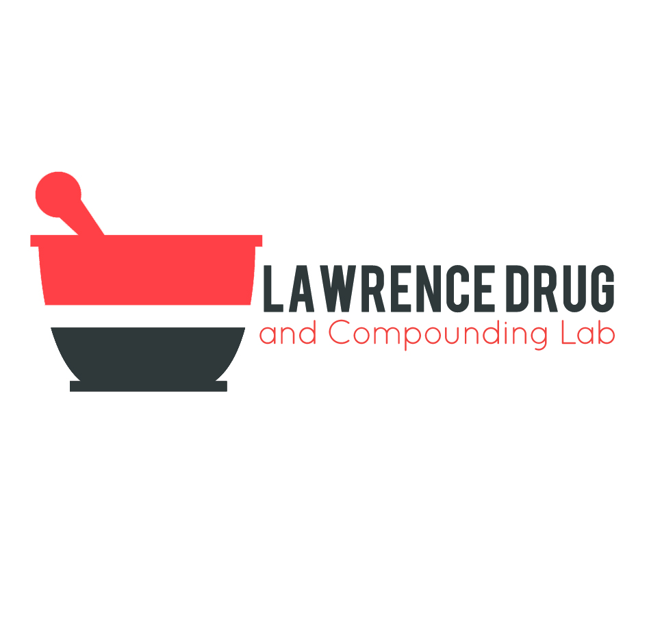 Read Lawrence Drug Reviews
