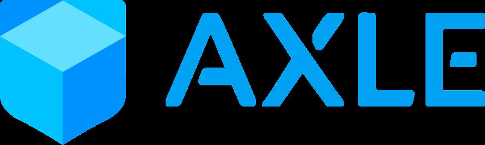 Read Axle Reviews