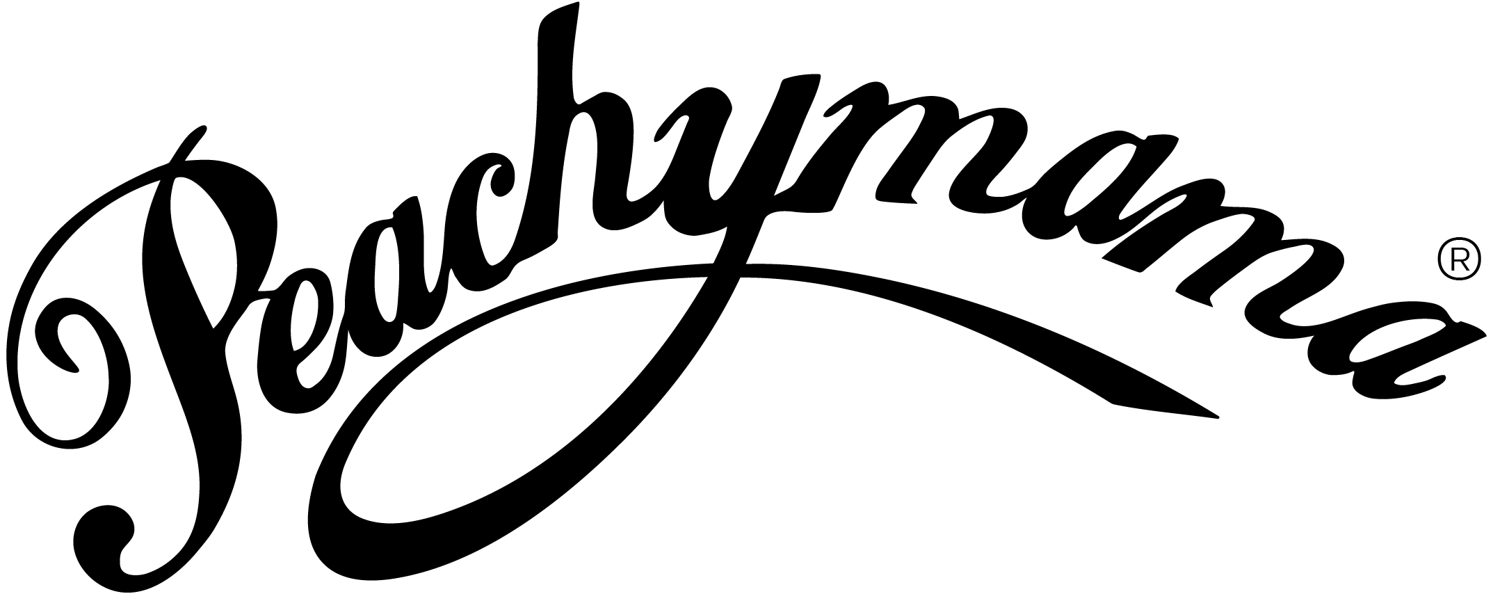 Read Peachymama Reviews