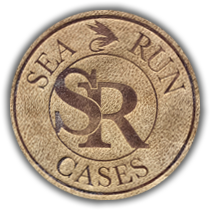 Read Sea Run Cases Reviews